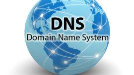 Domain Dns Değişikliği Nasıl Yapılır ?
