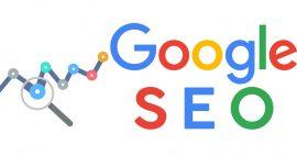 Google Seo Nedir ?