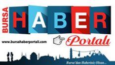 Bursa Haber Portalı