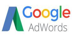 Google Adwords Bursa